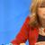 Рускоска: Записникот од иcкaзот на Камчев е веродостоен