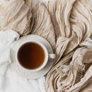 Здрав чај за слабеење по кој сите полудуваат