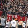 Ливерпул го победи Манчестер Јунајтед и се врати на врвот во Премиер лигата