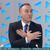 """Груби со нова провокација: """"Леташе орли"""" во емисија во живо, па Стоилов го нарече играчот со бр.5"""