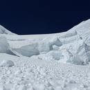 Загинати скијачи во Банско, по две лица се трага