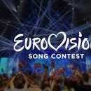 Евровизија ги избра највпечатливите костим промени на сцената низ годините, а меѓу нив и Македонија со…
