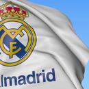 Реал ја испрати највисоката понуда за Сергеј, Лацио ја одби