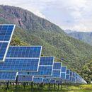 Данска со рекордни нивоа во искористување сончева енергија