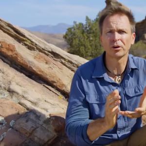 National Geographic ги истражува двете страни: Дали Земјата е рамна?