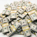Најбогатото семејство на светот, Валтон, заработува 70.000 долари во минута