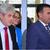 Заев и Ахмети ќе разговараат за можен консензуален претседателски кандидат