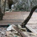 Град Скопје до општина Сарај: Да се постапи согласно законските надлежности кога се дивоградбите во прашање