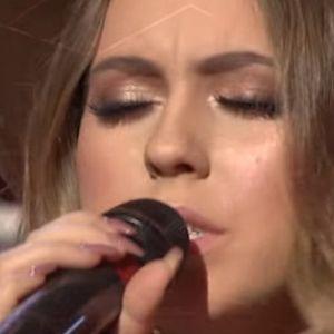 Марија Шерифовиќ доби конкуренција од Македонија: Талентираната Антониа со одличен настап, жирито воодушевено