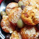 Шпански мафини: Направете брза, едноставна и вкусна вечера