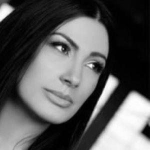 Калиопи со емотивни зборови се прости од Туцаковиќ – објави и која песна ја напишала таа за неа, овие стихови сите ги знаете