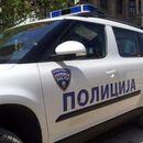 Бркотница на автопатот Гевгелија-Велес: Полицијата приведе едно лице
