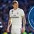 Ремонтот започнува: Реал Мадрид доби понуда за Тони Крос