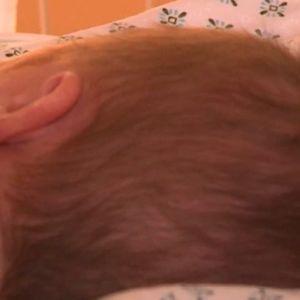 Докторите во шок, осуди за несовесната мајка: Родено бебе со 4 промили алкохол во крвта