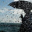 Попладне дожд, а еве какво време не` очекува од утре