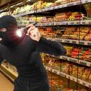 Отворена истрага против двајца осомничени за разбојништво во маркет во Сандево