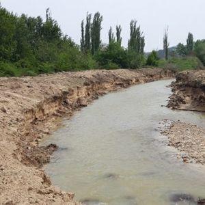 """""""Во Општина Кисела Вода незаконски се изведуваат градежни работи, се менува течението на Маркова река, и се загрозуваат животите на граѓаните"""""""