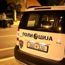 Полицијата во Ченто казнила 95 возачи – 17 од нив возеле без возачка дозвола