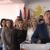 ВМРО-ДПМНЕ: Македонија се буди! Македонија е жива!