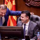 Стоилковски: Зоран Заев и Оливер Спасовски ја претворија Македонија во ветена земја за криминалните структури