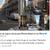 Експлозија на бомба во Лион, осум повредени