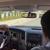 ВИДЕО: Борисов и Ципрас се возеа во џип без обезбедување