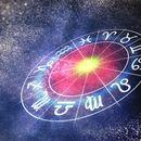 Дневен хороскоп за 7. декември 2019 година