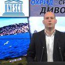 Донев: Охрид и крајбрежјето на езерото станаа место за несоодветна градба, нарушување и уништување на животната средина