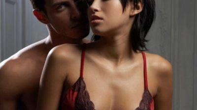 Жените откриле кои два збора најмногу ги возбудуваат: Искористете ги уште вечерва