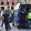 Тетовчанец најпрво избодел момче, па повредил полицаец