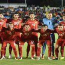 Македонија повторно со пад на ФИФА ранг листата
