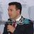 """Заев на """"Европа Форум"""": Европа е најсекси девојка во светот!"""
