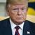 Трамп негира апсење шпиони на ЦИА во Иран
