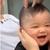 Видео од кое нема да престанете да се смеете