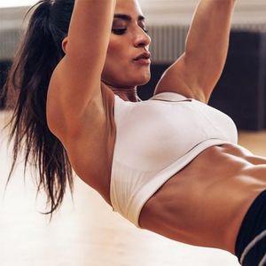 Летен тренинг: 10 минути дневно за фит форма