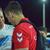 Доменик Клајн пристигна во Македонија, Кире Лазаров ќе биде негов домаќин