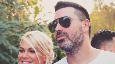 Ја претепа Наташа Беквалац, а сега подготвува свадба- кога ќе видите со кого ќе се венча ќе ви стане јасно зошто пејачката се разведе
