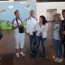 Им преседна одморот- По 8 часа чекање на скопскиот аеродром туристите полетаа за Хургада