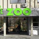 Зоолошката градина доби нов жител