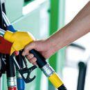 РКЕ донесе одлука: Ова се новите цени на горивата од полноќ