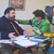 Тошо и Миле рекетари, урнебесна комедија од К-15