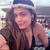 Елена Ристеска на одмор со другарките- девојките лудо се забавуваат во бикини
