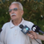 Илиевски поднесе прекршочна пријава против Државниот универзитет-Тетово и ректорот Амети