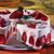 Брза торта од јагоди и бело чоколадо: Совршен десерт готов за 15 минути