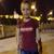 БРАВО МАКЕДОНИЈО: За неполни 24 часа се собраа потребните 5.500 евра за младата Стаменка
