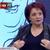 Не е извршен претрес кај обвинителката Лиле Стефанова