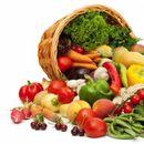Истражување: Овошјето и зеленчукот корисни за мозокот кај тинејџерите