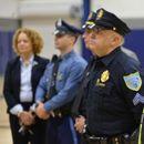 Молба на полицијата стана хит низ целиот свет: Воздржете се од криминал до утре, сега е многу топло! (ФОТО)