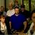 Боки 13 до обвинителката Русковска: Зборувате лаги