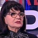 Српската пејачка итно сместена во болница, ѝ се вратила тешката болест- мора да направи операција